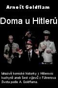 TV program: Doma u Hitlerů