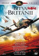 TV program: Bitva o Anglii (Battle of Britain)