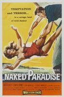 Naked Paradise