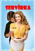 TV program: Servírka (Waitress)