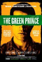 Zelený princ (The Green Prince)