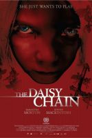 TV program: The Daisy Chain
