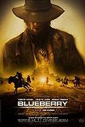 TV program: Blueberry (Muraya: L'expérience secrète de Mike Blueberry)