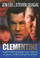 TV program: Clementine