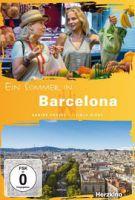 TV program: Léto v Barceloně (Ein Sommer in Barcelona)