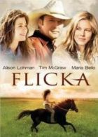 TV program: Flicka