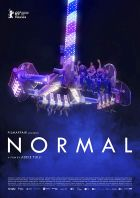 Normalita (Normal)