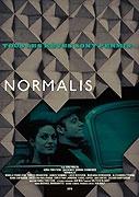 TV program: Normalis