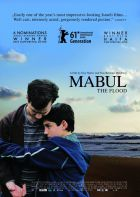 TV program: Mabul