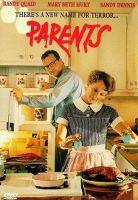 TV program: Moji rodiče (Parents)