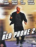 TV program: AT 13 zasahuje: Šachmat (The Red Phone: Checkmate)