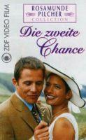 TV program: Druhá šance (Rosamunde Pilcher - Die zweite Chance)