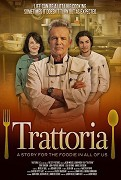 TV program: Trattoria