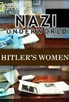TV program: Poslední tajemství Třetí říše (Last Secrets of the Third Reich)