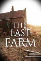 Poslední farma (Síðasti bærinn)