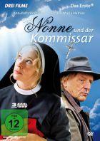 TV program: Jeptiška a komisař (Die Nonne und der Kommissar)