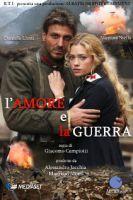 TV program: Láska a válka (L´amore e la guerra)