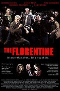 TV program: Bar Florentine (The Florentine)
