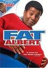 TV program: Tlustý Albert (Fat Albert)