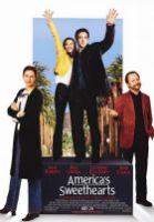 TV program: Zlatíčka pro každého (America's Sweethearts)