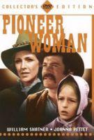 TV program: Průkopnice (Pioneer Woman)