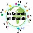 TV program: Po stopách Gándhího (In Search of Gandhi)