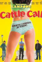 TV program: Falešný casting (Cattle Call)