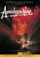 TV program: Apokalypsa (Apocalypse Now)