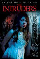 TV program: Narušitelé (The Intruders)