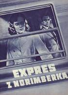 TV program: Expres z Norimberka