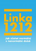 TV program: Linka 1212
