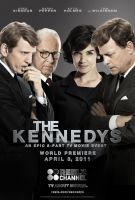 TV program: Kennedyové (The Kennedys)