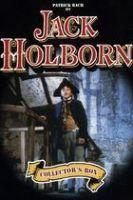 TV program: Jack Holborn