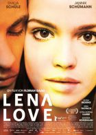 TV program: LenaLove