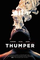 TV program: Dopad (Thumper)