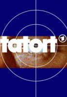 TV program: Místo činu: Spící kráska (Tatort: Die schlafende Schöne)