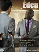 TV program: Hotel Eden (Eden)