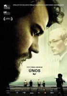 TV program: Únos (The Factory)