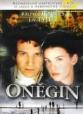 TV program: Oněgin (Onegin)