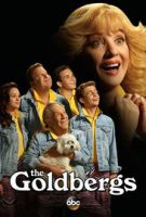 TV program: Goldbergovi (The Goldbergs)