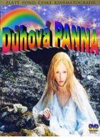 TV program: Duhová panna (Duhová panna / Dúhenka)