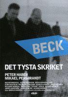 Beck - Det tysta skriket