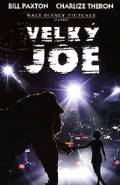 TV program: Velký Joe (Mighty Joe Young)