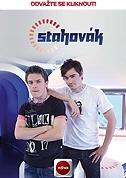TV program: Stahovák