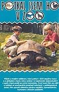 TV program: Potkal jsem ho v zoo