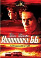 TV program: Dálnice č. 66 (Roadhouse 66)