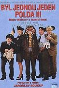 TV program: Byl jednou jeden polda III - Major Maisner a tančící drak