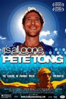 It´s All Gone Pete Tong