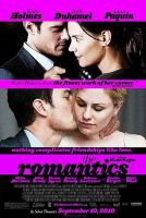 TV program: Romantici (The Romantics)