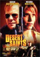 Svatí z pouště (Desert Saints)